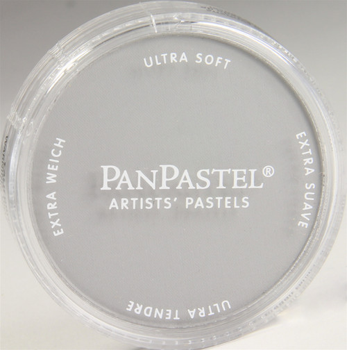 PanPastel 28205 Artist Pastel Neutral Grey