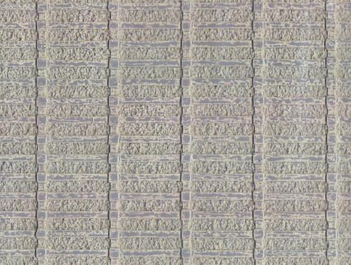 Chooch HO 8508 Flexible Concrete Cribbing Sheet, Medium