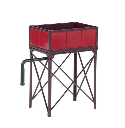 Water Tank from Thomas and Friends collection.