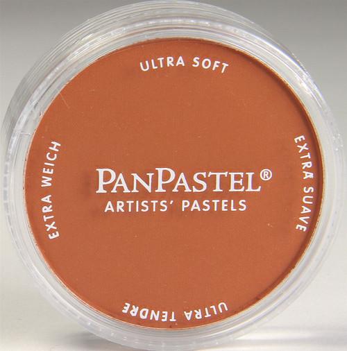 PanPastel 27405 Artist Pastel Burnt Sienna