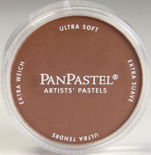 PanPastel 27403 Artist Pastel Burnt Sienna Shade