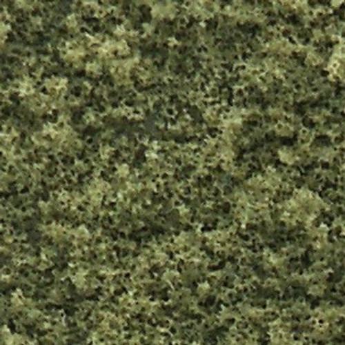 Woodland Scenics T1344 Fine Turf Shaker, Burnt Grass