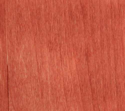 CreateFX 79404 Acrylic Redwood Wash (1 oz. Bottle)