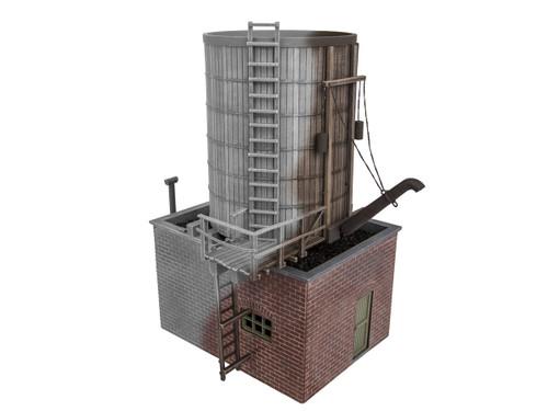 Lionel O 6-84315 Branchline Water Tank Kit