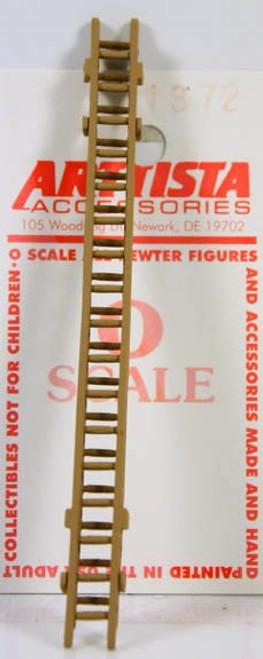 Arttista Accessories O 1372 Extension Ladder (2)