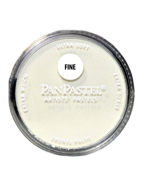 PanPastel 20011 Artist Pastel Pearl Medium White (Fine)
