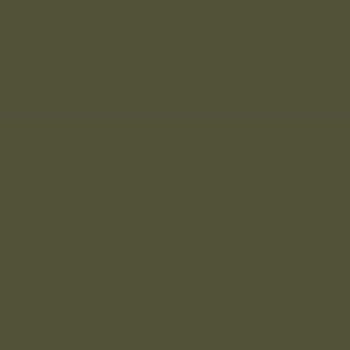 Mission Models MMP-026 Hobby Paint, US Army Olive Drab FS 33070 (1 oz.)