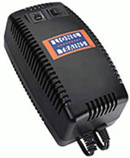 Lionel O 6-22983 180 Watt Power House Power Supply