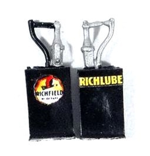 JL Innovative Design HO 928 Oil High Boy, Richfield (2)