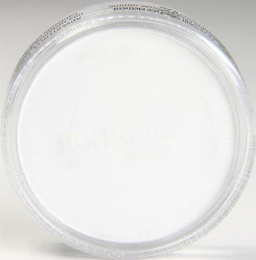 PanPastel 21005 Artist Pastel Titanium White