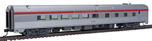 Walthers Mainline HO 910-030157 85' Budd Diner, Southern Pacific