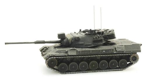 Artitec N 6160038 BRD Leopard 1, Royal Dutch Army