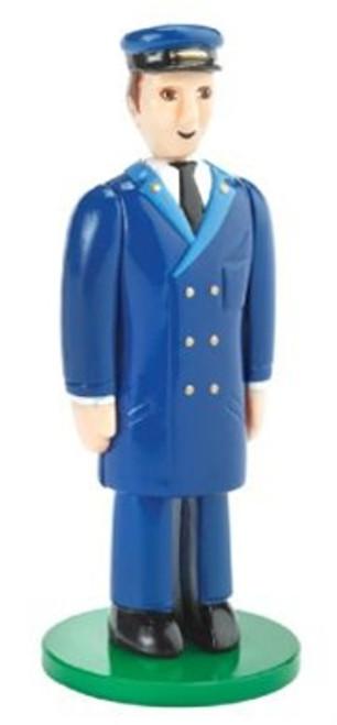 Bachmann HO 42445 Mr. Conductor