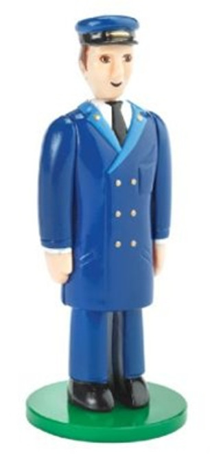 Bachmann HO 42445 Mr. Conductor (Thomas & Friends Series)
