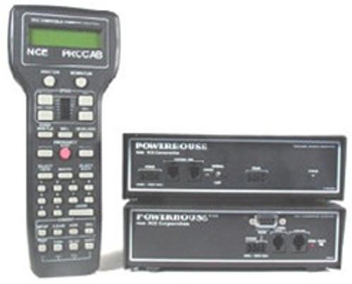 Powerhouse Pro 10 Amp System