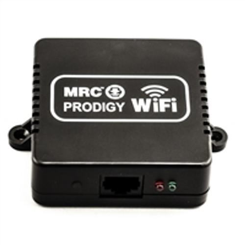 MRC 1530 Prodigy WiFi Module