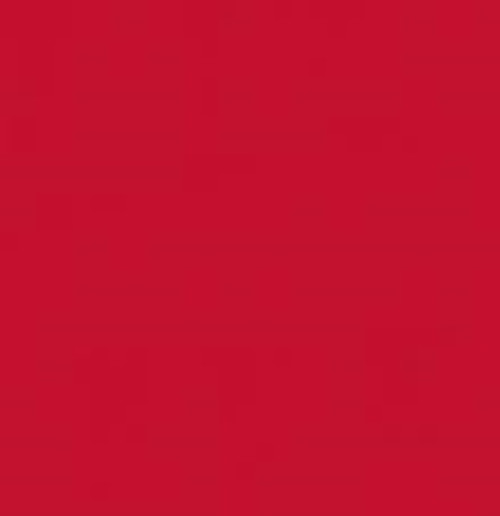 Mission Models MMP-003 Hobby Paint, Red (1 oz.)