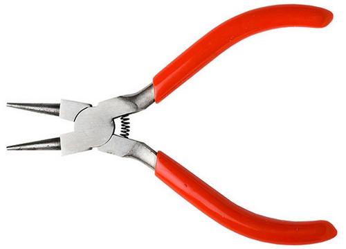 Excel 55592 Round Nose Plier