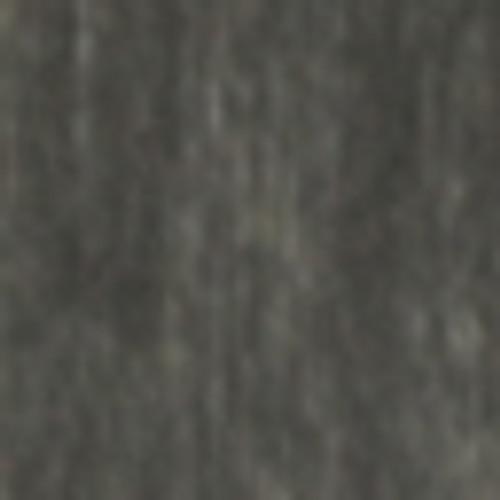 Testors 79312 CreateFX Black, Enamel Stain (1 oz.) (d)