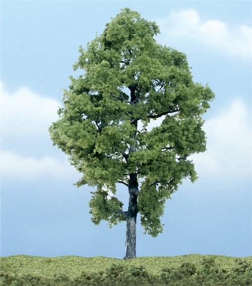 "Woodland Scenics TR1623 Premium Hickory Tree, 5"""