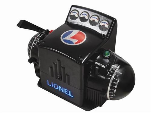 Lionel O 6-37921 ZW-L Transformer