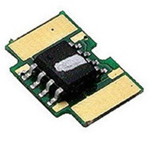 Kato HO/N 29353 FR11 Interior Light Control DCC Decoder