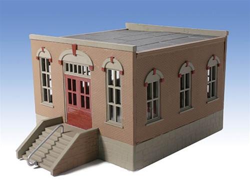 Ameri-Towne O 301 Real Estate Office Kit