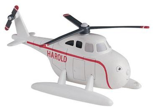 Bachmann HO 42441 Harold the Helicopter