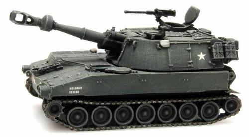Artitec HO 6870120 US M109 A1
