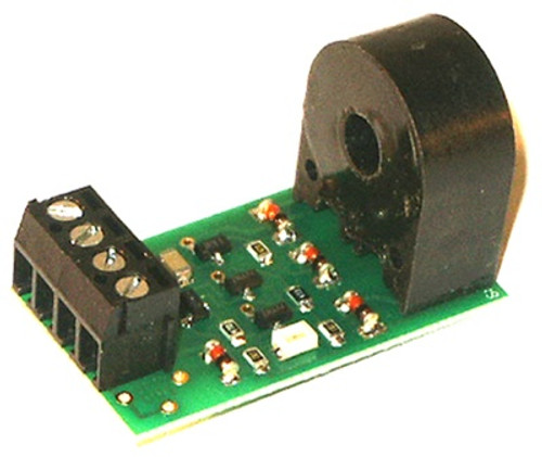 NCE 524205 (BD20) Block Detector for DCC