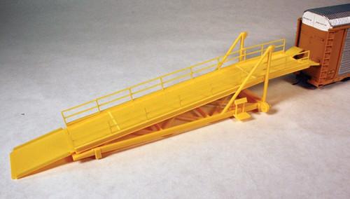 A-Line HO 50607 Auto Rack Loading Ramp Kit