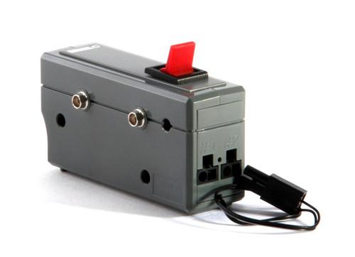 Rokuhan Z C003 Reverse Loop Controller