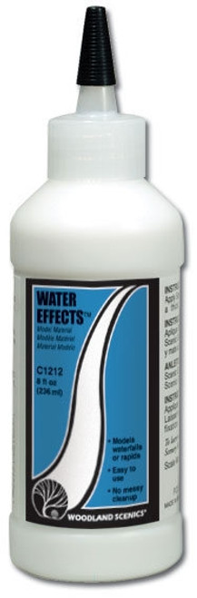 Woodland Scenics C1212 Water Effects
