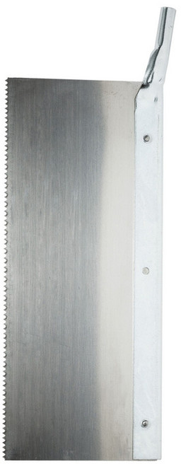 "Excel 30480 5"" x 2"" with 16 TPI Pull Out Saw Blade"