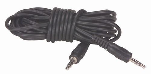 MTH O 50-1009 DCS 6' Mini to Mini Cable
