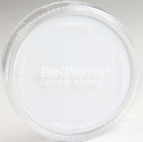PanPastel 28207 Artist Pastel Neutral Grey Light Tint