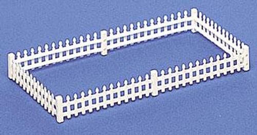 Bachmann HO 42100 Picket Fence (24)