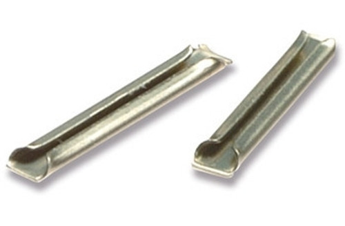 Peco HO SL110 Code 70/75/83 Track Rail Joiners (Pack of 24)