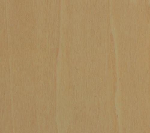 CreateFX 79403 Acrylic Basswood Wash (1 oz. Bottle)