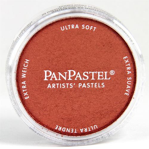 PanPastel 29315 Metallic Copper