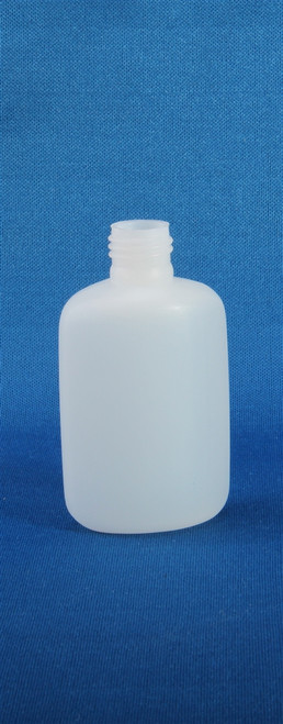 E-Z Bond Empty Bottle 1 oz. Medium