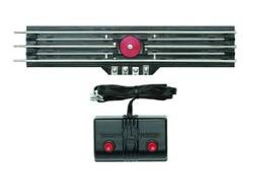 Lionel O 6-65530 O Gauge Remote Uncoupler Tubular Track