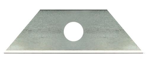 Excel 20096 #96 Mini Blades (5) (d)