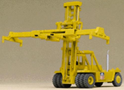 Walthers Cornerstone HO 933-3109 Kalmar Container Crane Kit