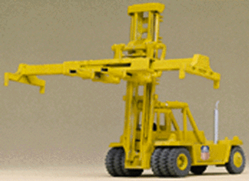 Walthers Cornerstone HO 933-3109 Kalmar Container Crane Kit