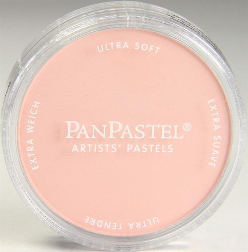 PanPastel 23808 Artist Pastel Red Iron Oxide Tint