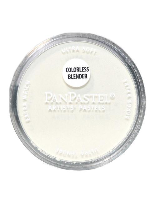 PanPastel 20010 Artist Pastel Colorless Blender