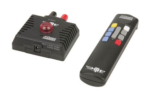 MTH O 50-1033 DCS Remote Commander Set