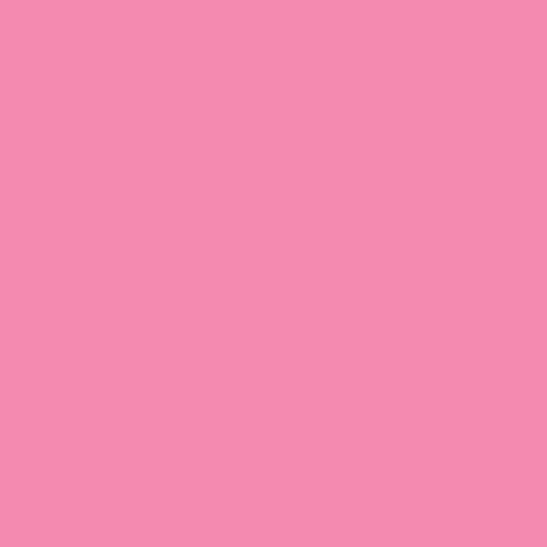 Mission Models MMS-005 Primer, Pink (1 oz.)