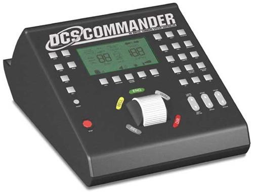 MTH HO/O 50-1028 DCS Commander Controller